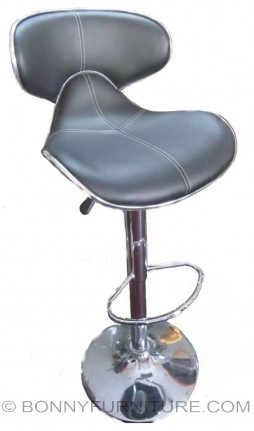 324_HD-150 Stitch Bar Chair (w lift)