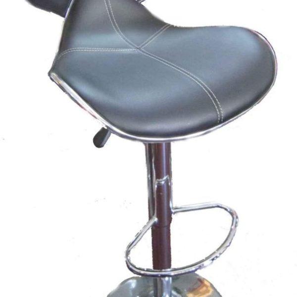 Hd 150 324 Bar Chair Bonny Furniture