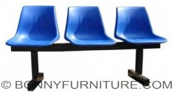 Gangnam Chair 3s