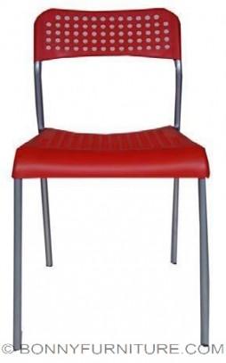 JIT-U114 (red)