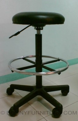 Neo Drafting GL Stool