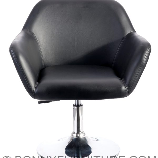 Sp 1251 2 Bar Chair Bonny Furniture