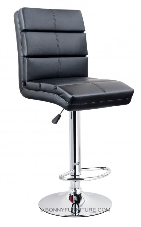 Sp 3031 30 Bar Chair Bonny Furniture