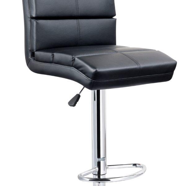 Sp 3031 30 Bar Chair Bonny Furniture