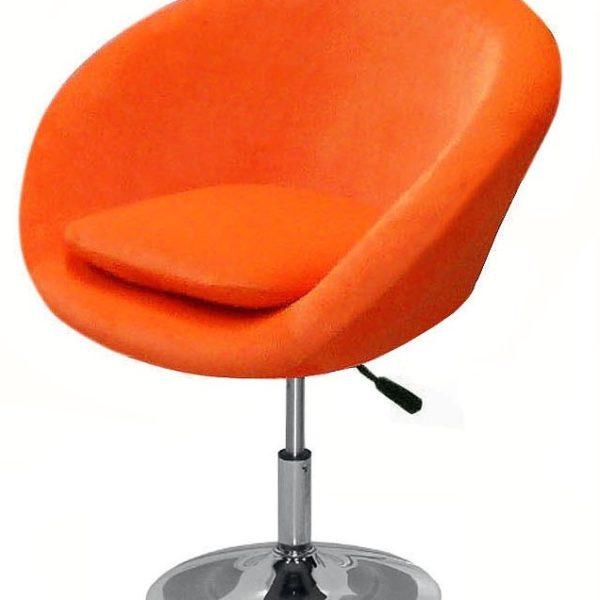 M 15 Bar Chair Relax Chair Bonny Furniture