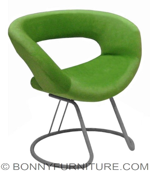 M 52a Relax Chair Bonny Furniture