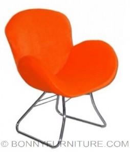 MS-17 orange