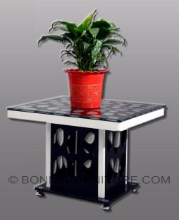 Side Table ED 1054