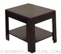 3001 side table
