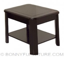 3012 side table