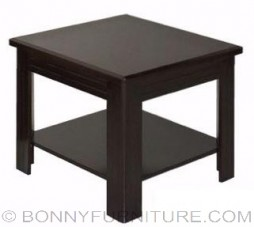 3014 side table