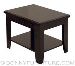 3022 side table