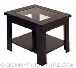 396 Side Table
