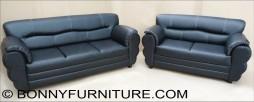 Alec 32 Sofa