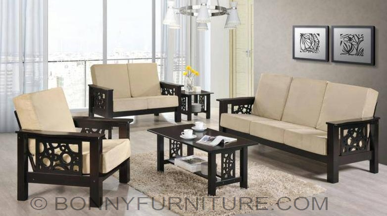 Beatrice sofa set 311 321 bonny furniture for Furniture 321