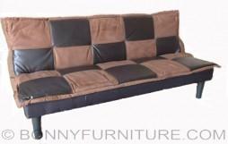 HF-279154 Sofa Bed (1)
