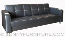 HF-295114 Sofa Bed (1)
