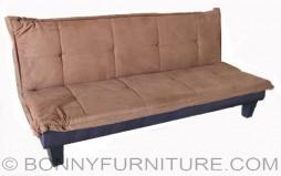 HF-413001 Sofa Bed (1)