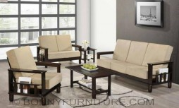 immanuel sofa set 311 321