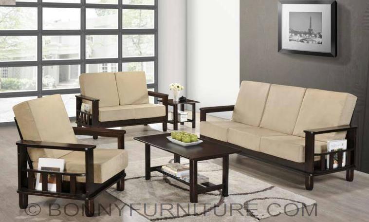 Immanuel sofa set 311 321 bonny furniture for Furniture 321