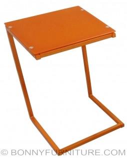 CTWB-E01 (orange)