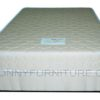 sierratone mattress and box