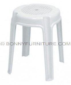 uratex stool