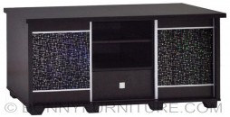 TV-5016 TV Stand