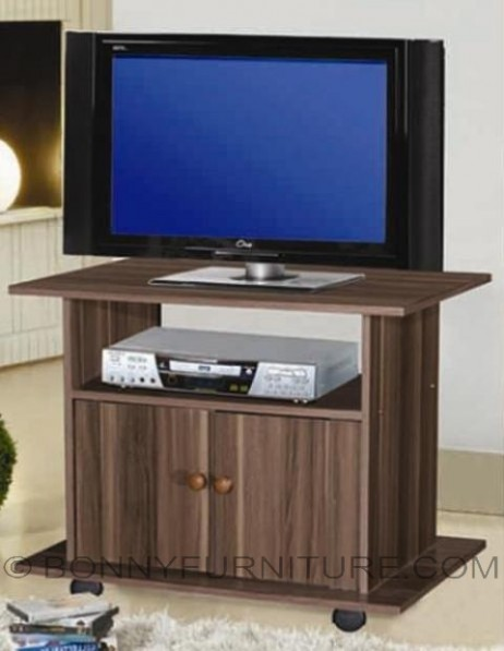 1801 tv stand affordable