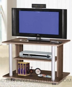 1802 tv stand affordable