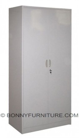 as-012 metal cabinet steel doors