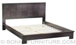 autumn bed queen size