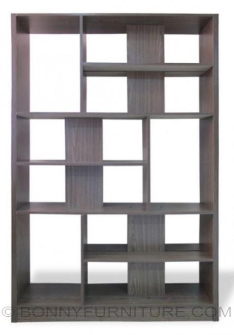 bs-12185 bookshelf divider