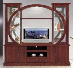 jit-7006 entertainment cabinet
