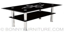 jit-tmct001 center table black