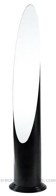 JT-74-908
