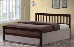 Rebekah Bed 36, 48, 54, 60