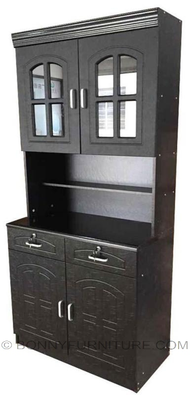 door cabinet kitchen sk k1 sk k2 sk k3 kitchen cabinet bonny furniture 15000