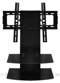 358 tv stand with bracket
