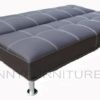 5108 sofabed open