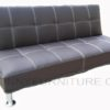 5108 sofabed