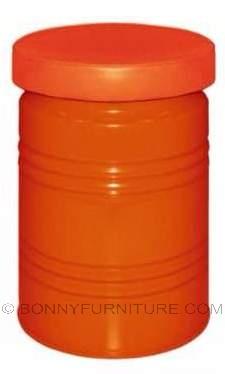 BS-801 (orange)