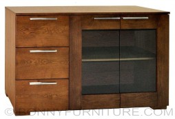 callow buffet cabinet storage cabinet