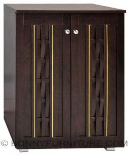 cameron shoe cabinet