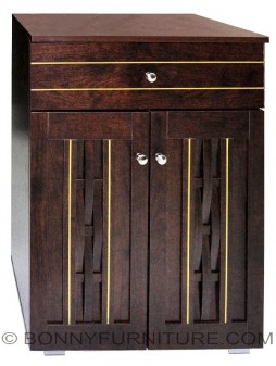candor shoe cabinet with drawer