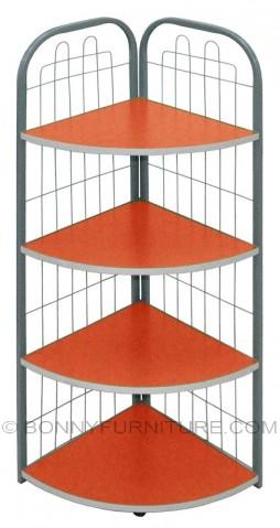 J-04 (orange)