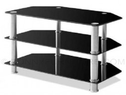 jit-2457 tv stand