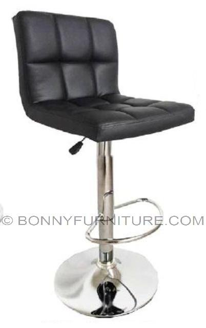 Jit Qs12 Bar Stool Bonny Furniture
