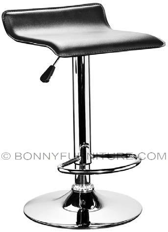 Jit Qs7 Bar Stool Bonny Furniture