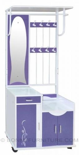 m-106 dresser lavander